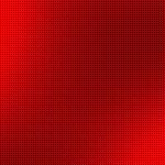 BULETIN DE STIRI INFOCARANSEBES 30. 01. 2014