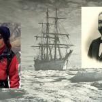 Coco Galescu paseste spre noaptea polara