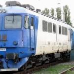 Anulari si modificari de orar la trenuri