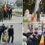 Ziua Armatei in Caras-Severin