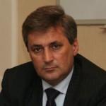Marcel Vela va primi Ordinul Kapetan Misa Anastasijevic