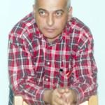 """Dan Popoviciu şi """"Nopţile lor"""", la Caransebeş"""