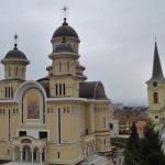 Zilele credintei si culturii in Episcopia Caransebesului