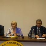 Femeile liberale s-au intalnit in Caras-Severin
