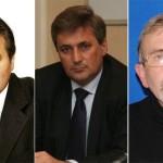 Politici PNL de preventie in sanatate