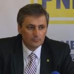 Va fi Orsova alipita Banatului?