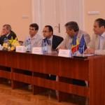 Cristian Busoi: Se vor gasi solutii pentru finantarea spitalelor carasene