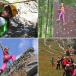 Aventura continua si anul acesta pe Muntele Mic