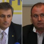 USL Caras-Severin: Udrea face declaratii mincinoase