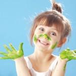 O noua gradinita pentru copiii din Caransebes