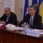 Aproape 5 milioane de euro pentru spitalul din Caransebes
