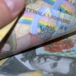 La Caransebes, persoanele cu handicap au bani