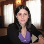 Vali Borza n-a mai ajuns la Caransebeş…