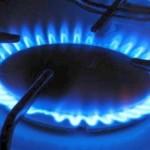 Primaria si CFR-ul se aliaza pentru reteaua de gaz