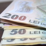 Gugulanii vor sa scape de grija taxelor