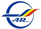 aeroclubul_romaniei