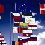 Belgienii vor imprima steaguri la Caransebes