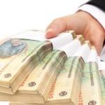 Inchirierile, sursa de bani la bugetul local