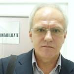 Cristian Dragomir, consilier la varf