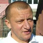 Dorinel Munteanu investeste la Caransebes