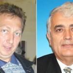 Doi secretari de stat in Guvernul de la…Caransebes