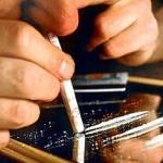 Mars de sensibilizare a opiniei publice in legatura cu riscurile si consecintele consumului de droguri