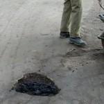 Sapte constructori vor sa repare stricaciunile TIR-urilor