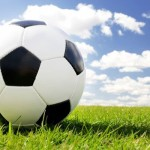 Investitii majore pentru un stadion de Liga a II-a