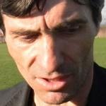 Iosif Rotariu: Ne dorim sa promovam