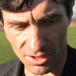 Marcel Vela: Rotariu trebuia schimbat mai demult