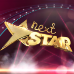 Casting NextStar