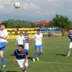 Sorin Balu, noul antrenor al FC Caransebes
