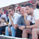 George Galamaz va fi presedintele FC Caransebes