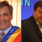 Marcel Vela si Sorin Frunzaverde au fost alesi vicepresedinti ai PNL
