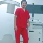 Dotari pentru spitalul din Caransebes