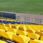 FC Caransebes se intareste pentru Liga a II-a