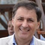 Marcel Vela: Importanta este coagularea dreptei