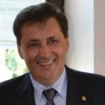 Marcel Vela, in Comitetul Regiunilor de la Bruxelles