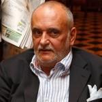 Marcel Vela: Dinu Patriciu a fost un liberal adevarat