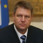 Iohannis propune respect si un stat de drept