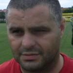 FC Caransebes merge mai departe in Cupa Romaniei