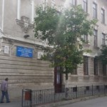Campus preuniversitar modern pentru Colegiul C.D. Loga