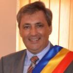 Marcel Vela, un primar cu vederi pentru sport