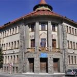 Colegiul Traian Doda, in pragul centenarului