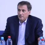 Primarul Marcel Vela ameninta cu retragerea din Liga a II-a