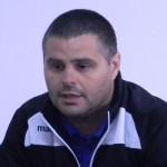 Sorin Balu: Raportat la cele din teren, scorul este exagerat