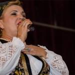 Nicoleta Voica investeste in pomicultura