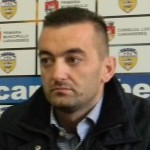 FC Caransebes s-a despartit de zece jucatori