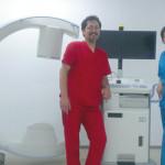Marcel Vela: Sa investeasca si comunele in spital