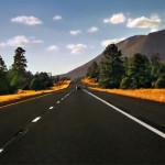 Comisia Europeana sugereaza autostrada prin Caransebes